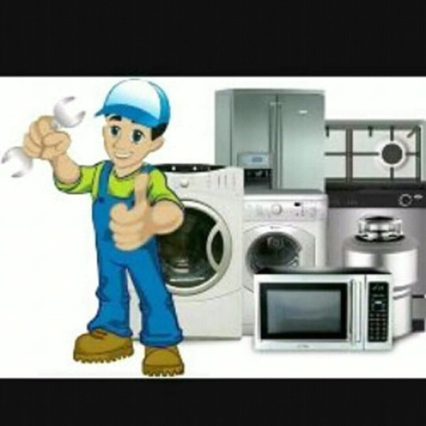 Total Appliance Service